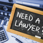 Tipping The Scales: How to Market Your Law Firm in 60 Days